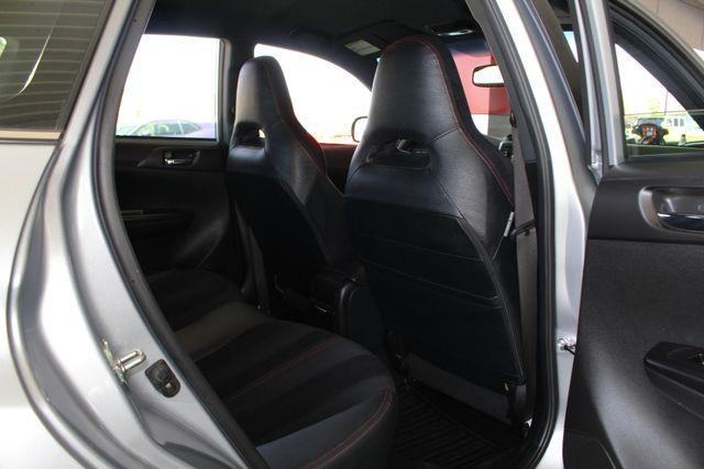 2013 Subaru Impreza WRX STI AWD - NAVIGATION - BBS WHEELS! Mooresville , NC 37