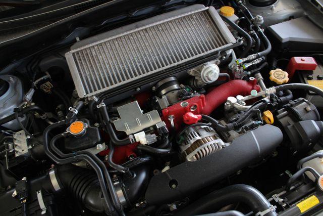 2013 Subaru Impreza WRX STI AWD - NAVIGATION - BBS WHEELS! Mooresville , NC 43