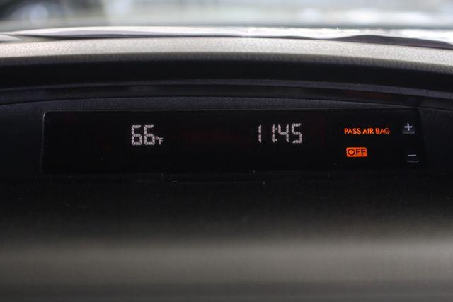 2013 Subaru Impreza WRX STI AWD - NAVIGATION - BBS WHEELS! Mooresville , NC 33
