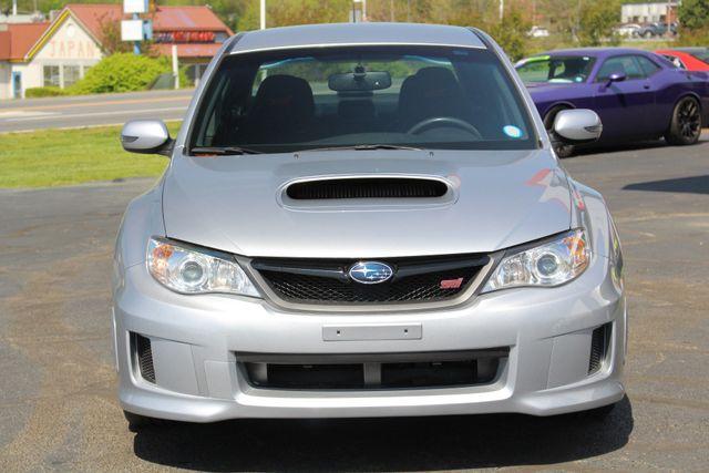 2013 Subaru Impreza WRX STI AWD - NAVIGATION - BBS WHEELS! Mooresville , NC 18