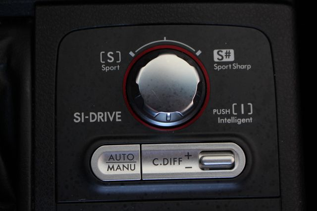 2013 Subaru Impreza WRX STI AWD - NAVIGATION - BBS WHEELS! Mooresville , NC 35