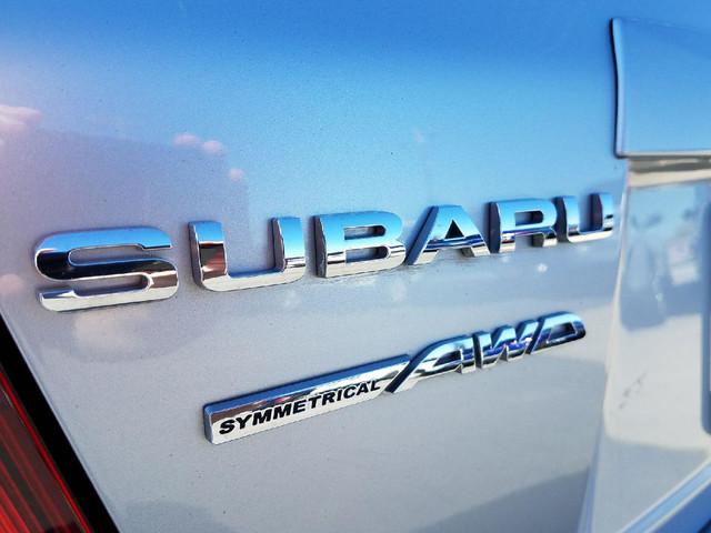 2013 Subaru Impreza WRX Ogden, Utah 11