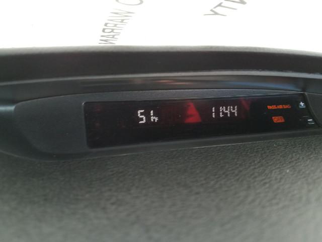 2013 Subaru Impreza WRX Ogden, Utah 27