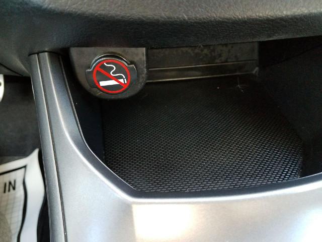 2013 Subaru Impreza WRX Ogden, Utah 29