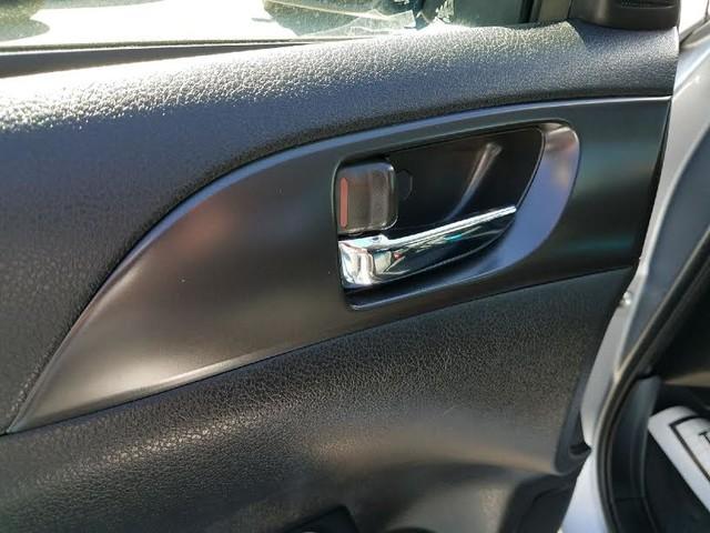 2013 Subaru Impreza WRX Ogden, Utah 31