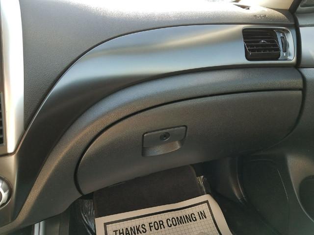 2013 Subaru Impreza WRX Ogden, Utah 35