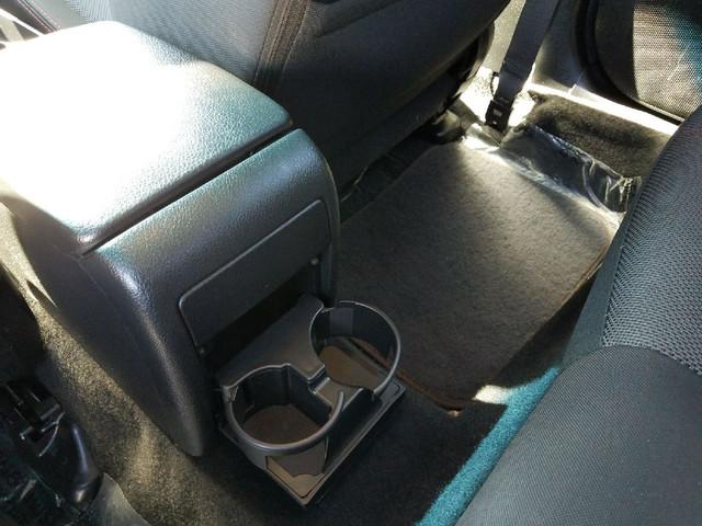 2013 Subaru Impreza WRX Ogden, Utah 39