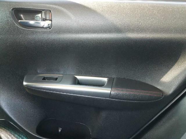 2013 Subaru Impreza WRX Ogden, Utah 40