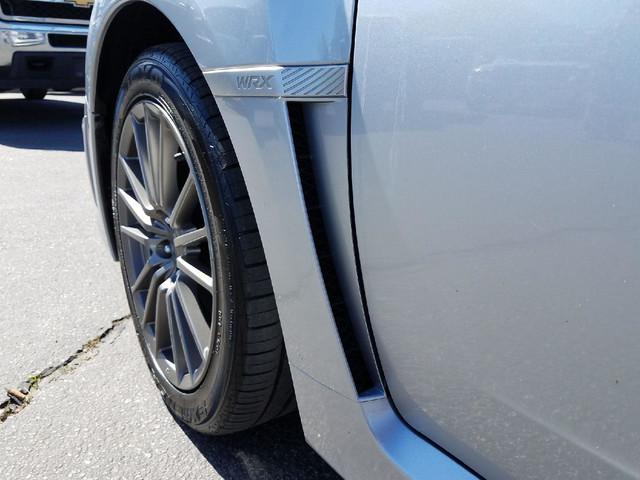 2013 Subaru Impreza WRX Ogden, Utah 10
