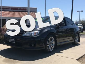 2013 Subaru Impreza WRX STI | San Luis Obispo, CA | Auto Park Sales & Service in San Luis Obispo CA