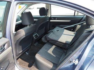 2013 Subaru Legacy 2.5i Premium Englewood, CO 10