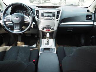 2013 Subaru Legacy 2.5i Premium Englewood, CO 11