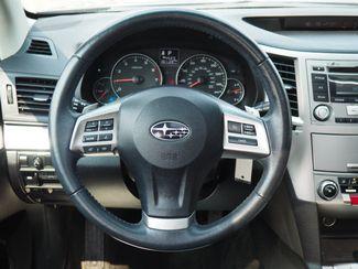 2013 Subaru Legacy 2.5i Premium Englewood, CO 12