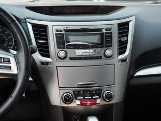 2013 Subaru Legacy 2.5i Premium Englewood, CO 13