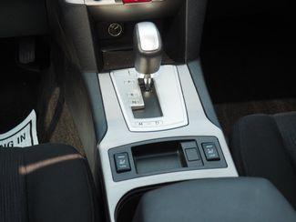 2013 Subaru Legacy 2.5i Premium Englewood, CO 14