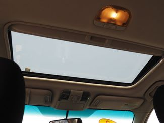 2013 Subaru Legacy 2.5i Premium Englewood, CO 15