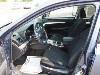 2013 Subaru Legacy 2.5i Premium Englewood, CO 8
