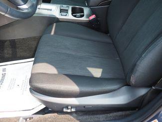 2013 Subaru Legacy 2.5i Premium Englewood, CO 9