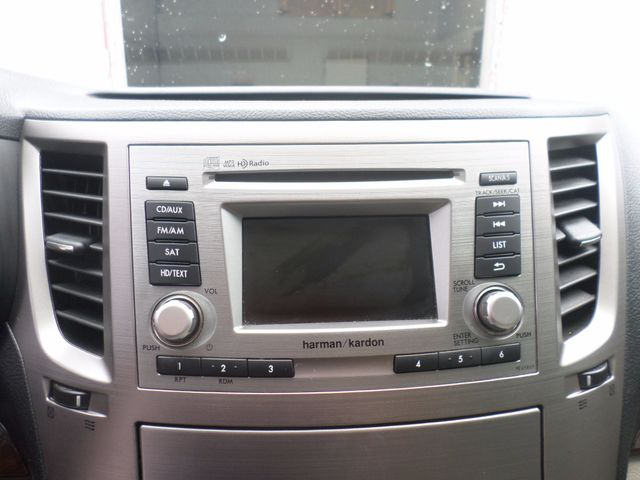 2013 Subaru Legacy 2.5i Limited Golden, Colorado 6