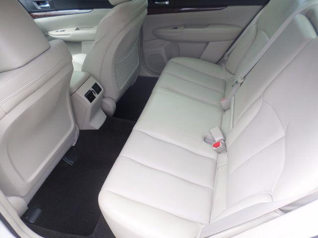 2013 Subaru Legacy 2.5i Limited Golden, Colorado 7