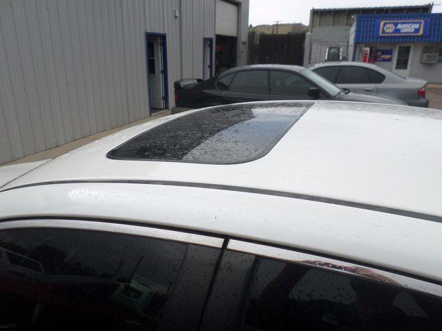 2013 Subaru Legacy 2.5i Limited Golden, Colorado 8