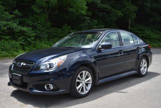 2013 Subaru Legacy 2.5i Limited Naugatuck, Connecticut