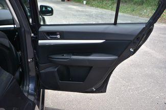 2013 Subaru Legacy 2.5i Premium Naugatuck, Connecticut 11