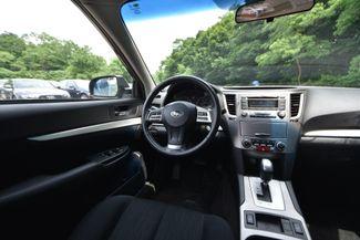 2013 Subaru Legacy 2.5i Premium Naugatuck, Connecticut 15