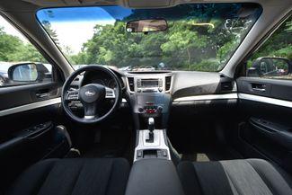 2013 Subaru Legacy 2.5i Premium Naugatuck, Connecticut 16
