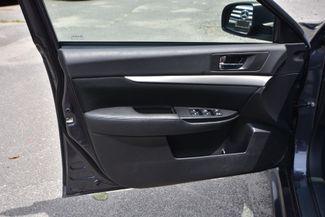 2013 Subaru Legacy 2.5i Premium Naugatuck, Connecticut 19