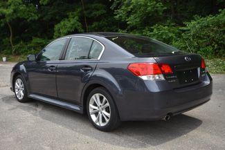 2013 Subaru Legacy 2.5i Premium Naugatuck, Connecticut 2