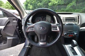 2013 Subaru Legacy 2.5i Premium Naugatuck, Connecticut 21