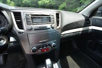 2013 Subaru Legacy 2.5i Premium Naugatuck, Connecticut 22