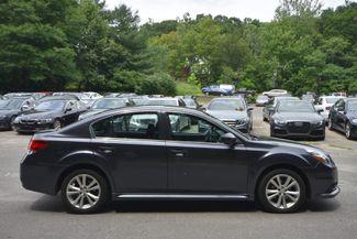 2013 Subaru Legacy 2.5i Premium Naugatuck, Connecticut 5