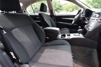 2013 Subaru Legacy 2.5i Premium Naugatuck, Connecticut 9