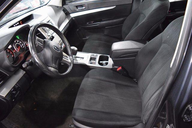 2013 Subaru Legacy 2.5i Premium Richmond Hill, New York 10