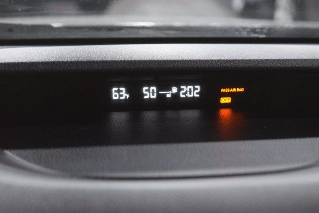 2013 Subaru Legacy 2.5i Premium Richmond Hill, New York 13