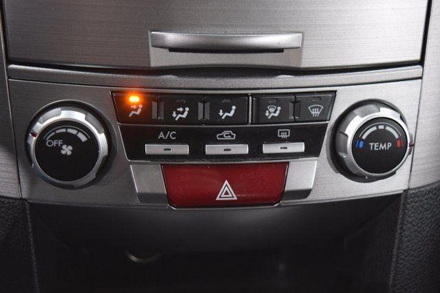 2013 Subaru Legacy 2.5i Premium Richmond Hill, New York 15