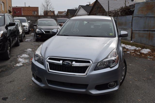 2013 Subaru Legacy 3.6R Limited Richmond Hill, New York 1