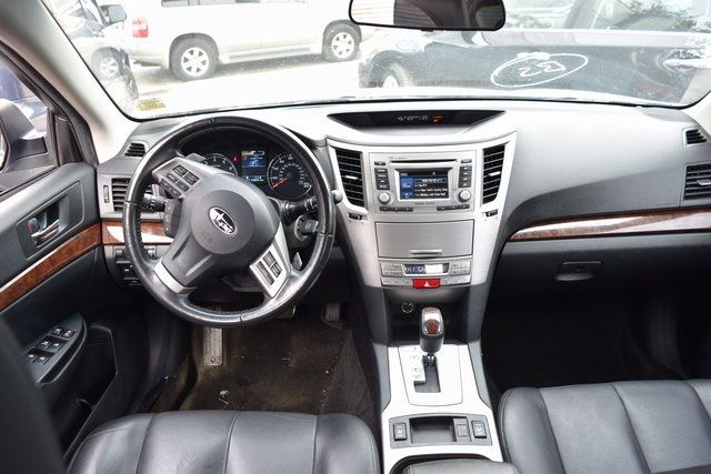 2013 Subaru Legacy 3.6R Limited Richmond Hill, New York 13