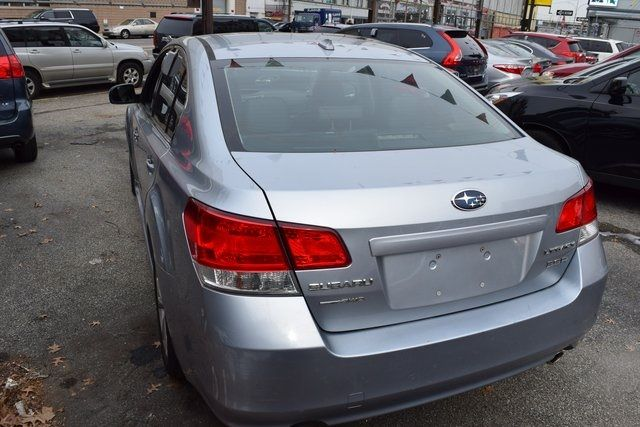 2013 Subaru Legacy 3.6R Limited Richmond Hill, New York 6