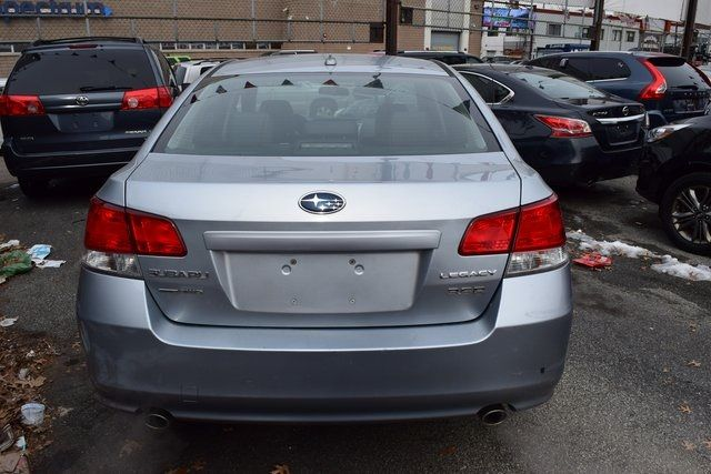 2013 Subaru Legacy 3.6R Limited Richmond Hill, New York 7