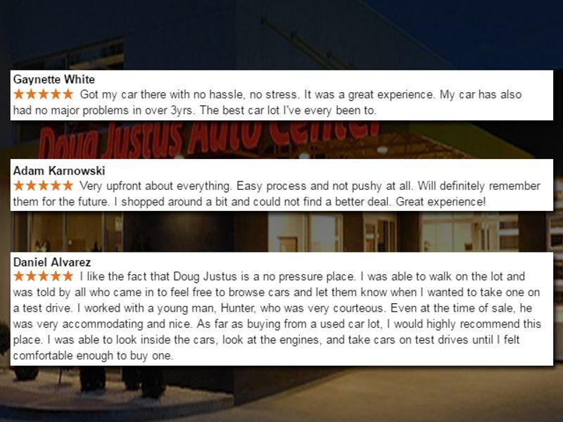 2013 Subaru Outback 25i Premium  city TN  Doug Justus Auto Center Inc  in Airport Motor Mile ( Metro Knoxville ), TN