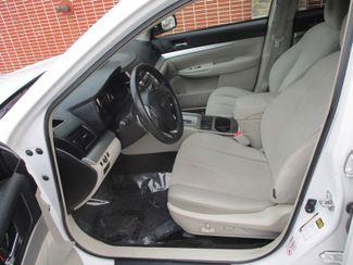 2013 Subaru Outback 2.5i Premium Farmington, Minnesota 2
