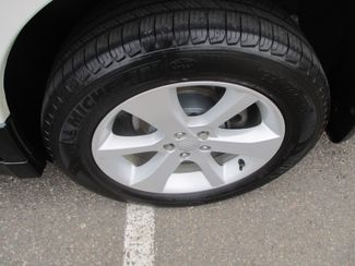 2013 Subaru Outback 2.5i Premium Farmington, Minnesota 6