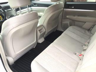 2013 Subaru Outback 2.5i Premium LINDON, UT 11