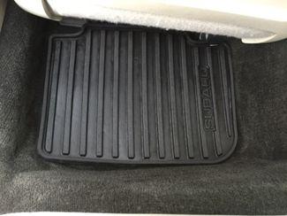 2013 Subaru Outback 2.5i Premium LINDON, UT 13