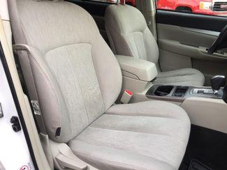 2013 Subaru Outback 2.5i Premium LINDON, UT 16