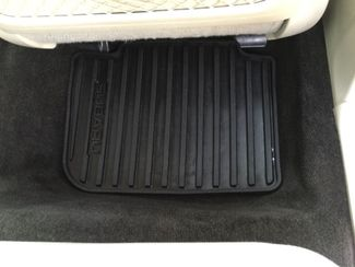 2013 Subaru Outback 2.5i Premium LINDON, UT 21