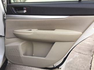 2013 Subaru Outback 2.5i Premium LINDON, UT 22